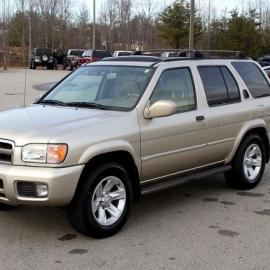 Rent a car SUV, sedans, minivans, vans, cars in Bishkek and Kyrgyzstan.