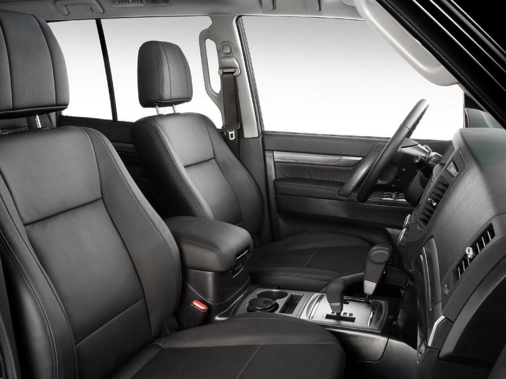 car rental hire suv sedan minivan 4x4 van Bishkek Kyrgyzstan